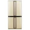 Холодильник многодверный Sharp SJ-F95ST-BE, купить за 89 660руб.