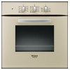 Духовой шкаф Hotpoint-Ariston 7OFD 610 (CH) RU/HA, купить за 24 450руб.
