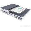 Сканер MUSTEK iDocScan S20, купить за 17 160руб.