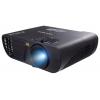 Мультимедиа-проектор VIEWSONIC PJD5555W, купить за 31 170руб.