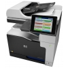 �������� ������� HP Color LaserJet Enterprise 700 M775dn, ������ �� 289 400 ���.