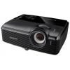 Мультимедиа-проектор VIEWSONIC Pro8500, купить за 94 110руб.
