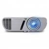 Мультимедиа-проектор VIEWSONIC PJD6352LS, купить за 47 010руб.