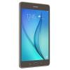 Планшет Планшет Samsung GALAXY Tab A 8.0 2/16Gb LTE SM-T355N Черный, купить за 12 240руб.