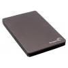Seagate STDR1000201, 1000Gb, серебристый, купить за 3 870руб.