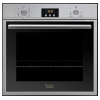 Hotpoint-Ariston 7OFK 536J X, ������ �� 25 960 ���.