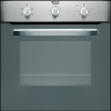 Hotpoint-Ariston FHS 21 IX/HA S, купить за 11 940 руб.