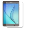 Защитная пленка для планшета LuxCase для Samsung Galaxy Tab A 7.0 (Суперпрозрачная), SM-T280/285, купить за 390руб.