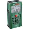 Дальномер BOSCH PLR 25, лазерный, купить за 5 715руб.