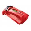 Нивелир Skil F0150502AA, лазерный, купить за 1 620руб.