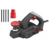 SKIL 1550 LA [f0151550la], 450 Вт, 60 мм, купить за 2 790руб.
