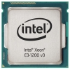 ��������� CPU Intel Xeon E3-1286V3 3.70 ��� / 1+8�� /LGA1150, ������ �� 51 850 ���.