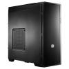 Корпус ATX Cooler Master Silencio 652S (SIL-652-KKN2) черный (без БП), купить за 7 450руб.