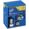 Процессор Intel Core i7-4790 Haswell (3600MHz, LGA1150, L3 8192Kb, Retail), купить за 21 570 руб.