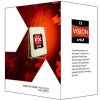 AMD FX-6350 Vishera (AM3+, L3 8192Kb, Retail), купить за 6 100 руб.