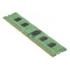 Модуль памяти Lenovo  4GB DDR3L-1600MHz  ECC UDIMM 0C19499, купить за 5220руб.