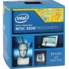 Intel Xeon E3-1241V3 Haswell (3500MHz, LGA1150, L3 8192Kb, Retail), ������ �� 21 265���.