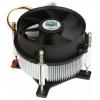 для процессора COOLER MASTER CP6-9HDSA-0L-GP, купить за 870руб.