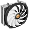 Кулер Thermaltake Frio Silent 14 (Intel 2011/115x/1155/775 + AM3+_AM2/FM2/FM1), купить за 2 190 руб.