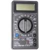Мультиметр Ресанта DT 832, цифровой, купить за 290руб.