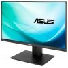 ASUS PB258Q, Черный (90LM01B0-B01470), купить за 31 410руб.