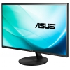 "TFT 23.6"" ASUS VN247HA Black, ������ �� 14 450 ���."