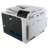 �������� ������� ������� HP Color LaserJet CP4025DN, ������ �� 81 090 ���.