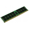 Модуль памяти Kingston 32Gb DDR4 2133MHz ECC REG KVR21R15D4/32, купить за 23 280 руб.