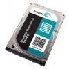 Жесткий диск Seagate ST300MP0005 (300 Gb, 128Mb, 2.5'', SAS, 15000rpm), купить за 14 040руб.