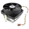 для процессора COOLER MASTER DK9-9ID2B-0L-GP, AM3/AM2+, купить за 625руб.