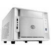 Корпус Cooler Master Elite 120 (RC-120A-WWN1), mini-ITX, купить за 3 660 руб.