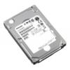 Жесткий диск Toshiba AL13SEB300 (300 Gb, 64 Мб, 2.2'', SAS, 10000rpm), купить за 6270руб.