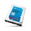 Жесткий диск Seagate ST900MM0128 (900 Gb SSHD, 32Gb SSD, 128Mb, 2.5'', SAS 12Gb/c, 10000rpm), купить за 14 830руб.