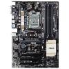 Материнская плата ASUS Z97-K/USB3.1 (Socket 1150, Intel Z97, ATX, DDR3, LAN1000, HDMI/DVI-D/VGA, USB 3.1), купить за 8 655руб.
