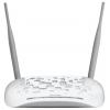 Роутер wifi TP-LINK TL-WA801ND, купить за 1 290руб.