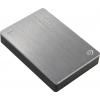 Внешний жёсткий диск Seagate STDR5000201 (5000 Gb, 2.5, USB 3.0), купить за 9 050руб.