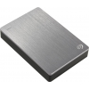 Жесткий диск Seagate STDR5000201 (5000 Gb, 2.5, USB 3.0), купить за 9060руб.