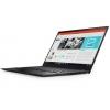 Ноутбук Lenovo ThinkPad X1 Carbon Ultrabook, купить за 86 565руб.
