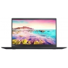 Ноутбук Lenovo ThinkPad X1 Carbon Ultrabook , купить за 82 590руб.