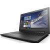 Ноутбук Lenovo IdeaPad 100-15IBD , купить за 26 720руб.