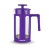 Френч-пресс VITESSE VS-2620 purple, купить за 930руб.