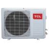 Кондиционер TCL TAC-09CHSA/KI, белый, купить за 18 810руб.