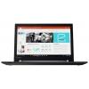 Ноутбук Lenovo V510 15, купить за 31 185руб.