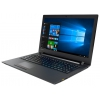 Ноутбук Lenovo V510-15IKB , купить за 36 810руб.