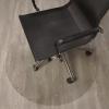 Коврик напольный Floortex FC126020RR (круглый), купить за 1 640руб.