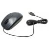 Мышка Logitech Mouse M100 USB (910-001604), купить за 515руб.