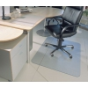 Floortex FC1215219ER (прямоугольный), купить за 3 505руб.