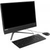 Моноблок Lenovo IdeaCentre 510-23ISH, купить за 34 800руб.