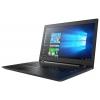 Ноутбук Lenovo V110 17 , купить за 37 320руб.
