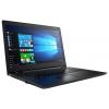 Ноутбук Lenovo V110-17IKB , купить за 31 950руб.